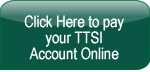 Pay your TTSI Account Online
